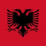 <!--:it-->Informazioni generali sull'Albania<!--:--><!--:en-->General info about Albania<!--:-->