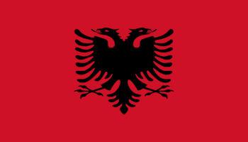 Informazioni generali sull'Albania