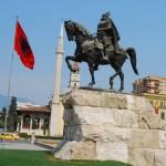 <!--:it-->Ambasciate e Consolati d'Albania<!--:--><!--:en-->Embassies and Consulates<!--:-->