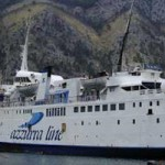 <!--:it-->Arrivare in Albania in nave<!--:--><!--:en-->Getting to Albania by ferry boat<!--:-->