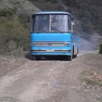 <!--:it-->Come muoversi in Albania <!--:--><!--:en-->Getting around<!--:-->