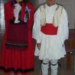 <!--:it-->Tradizioni albanesi <!--:--><!--:en-->Albanian traditions<!--:-->