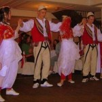 <!--:it-->Musica popolare Albanese <!--:--><!--:en--> Albanian traditional Music<!--:-->