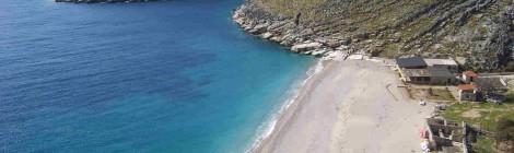 Albania PDF Guide
