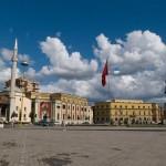 <!--:it-->Tirana <!--:--><!--:en-->Tirana<!--:-->