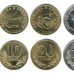 <!--:it-->La moneta albanese <!--:--><!--:en-->The Albanian currency<!--:-->