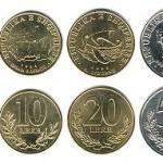 <!--:it-->La moneta albanese <!--:--><!--:en-->The Albanian currency<!--:-->