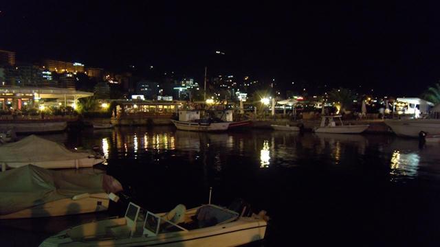 korfu albania ferry
